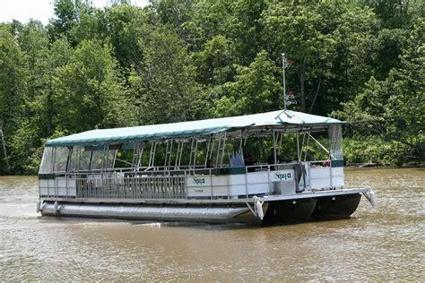 fishing boat rentals oshkosh wi nk
