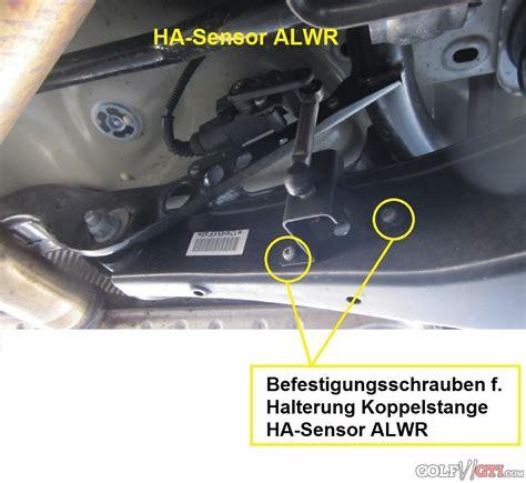 Golf 5 Auto Licht Nachr Sten by Xenon Nachr 252 Sten Golf 6 Technische Eigenschaften Autos