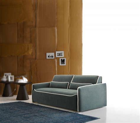 ditre italia 9 cose di casa divano letto il trasformabile salvaspazio cose di casa