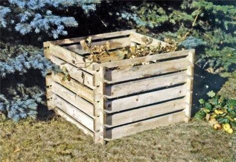come fare il compost in giardino compostaggio come riutilizzare i rifiuti organici