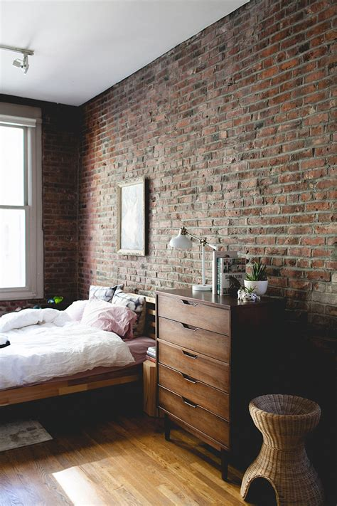 loft bedroom jojotastic home tour my seattle loft bedroom