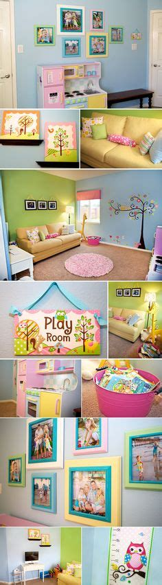 1000 Ideas About Playroom On by 1000 Ideas About Playroom Color Scheme On