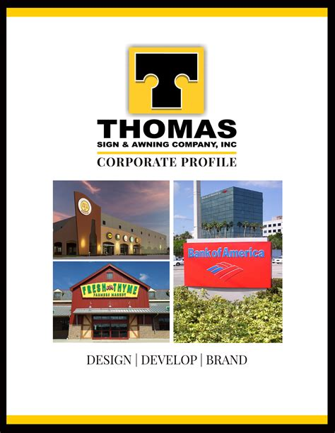 thomas sign and awning thomas sign and awning 28 images wayfinding signs