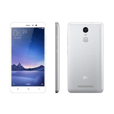 Harga Samsung J7 Prime Garansi Tam xiaomi redmi note 3 garansi resmi xiaominismes