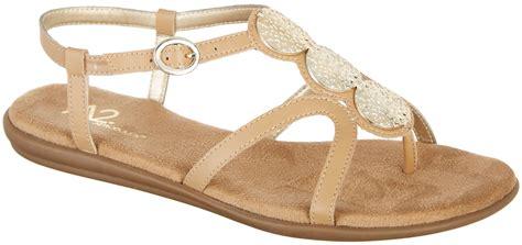 aerosoles a2 sandals a2 by aerosoles womens country chlub sandals ebay