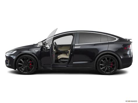 B 0012 Wheels Tesla Model X tesla model x 2017 p100d in uae new car prices specs reviews photos yallamotor