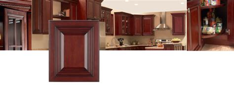 kitchen cabinet outlet ohio kitchen cabinet outlet cleveland discount kitchen