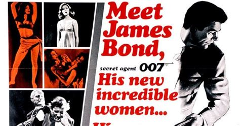 free download film london love story mp4 from russia with love 1963 in hindi hollywood hindi