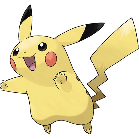 Pikacu Pikachu go best these are the best in the metro news