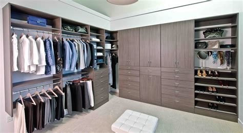 Custom Closets And More by Storage Solutions Builders Flooring And Design