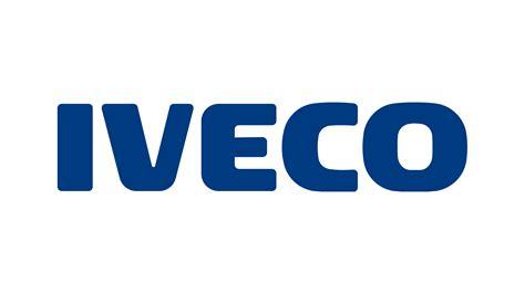 iveco logo hd png information carlogosorg