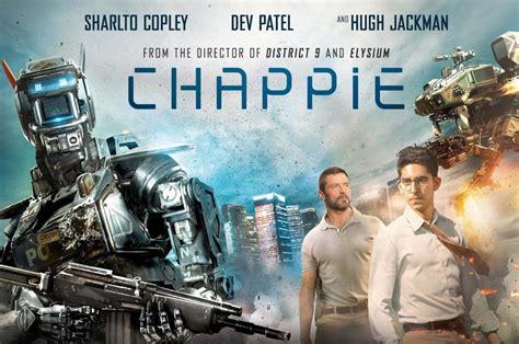 film robot chappie full movie watch chappie online 2015 full movie free 9movies tv