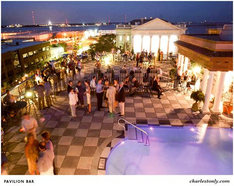 roof top bar charleston sc top rooftop bars in charleston charlestonly blog