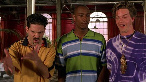 Half Baked On The by 15 Facts About Half Baked Mental Floss