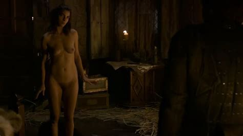 Oona Chaplin Nude Pussy Sex Porn Images