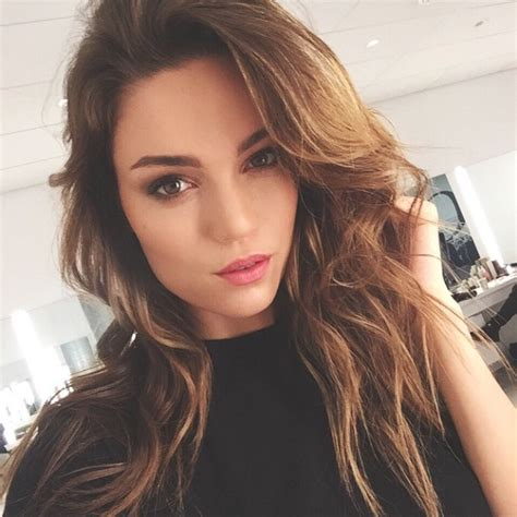 cute brunette hairstyles tumblr check out my acc image 2646572 by lady d on favim com