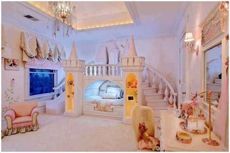 amazing kids bedrooms 12 amazing kids bedroom designs