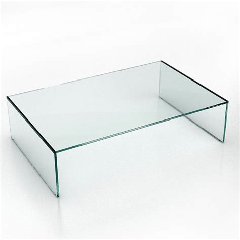 coffee table coffee table glass rectangular glass top