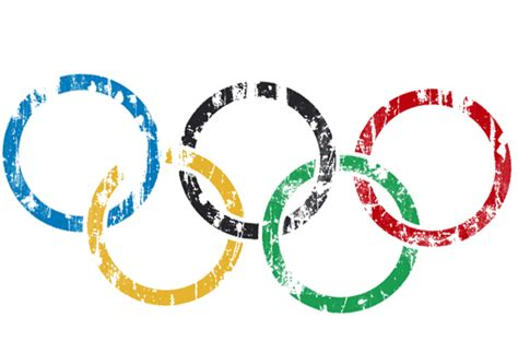 301 Moved Permanently by 3d Olympic Rings Png Www Imgkid Com The Image Kid Has It