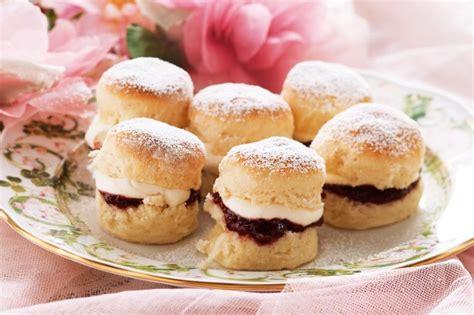 best scone scones recipe taste au