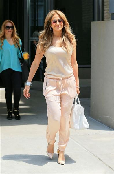 Style Jlos Dress by 37 Best Images About Jlo On