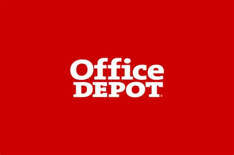 office depot bureau office depot et cefi cr 233 ent un partenariat exclusif