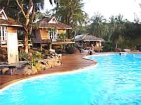Na lay resort koh kood ko kut thailand see 73 reviews and 148