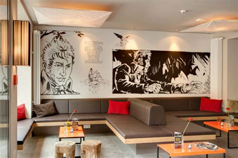 amazing home interior designs amazing artwork to try right now modern home decor
