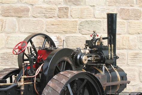 design engineer jobs north yorkshire steam workshop 4 durham n yorks