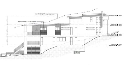 beautiful tri level home plans 10 tri level home plans