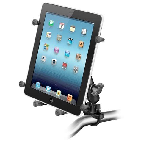 ram handlebar mount ram handlebar mount for your or tablet for 10 inch