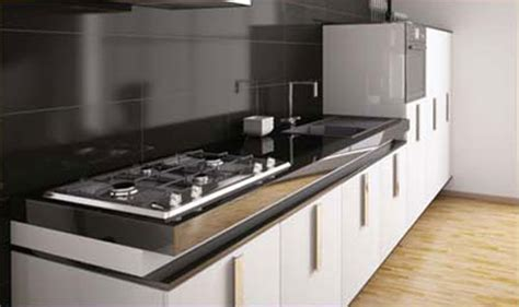 kitchen dado tiles silveroak