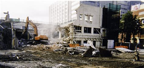 House Demolition Companies by Demolitionzone Melbourne Professional Demolition And Excavation Melbourne House And Building