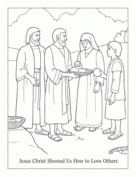 coloring pages for lds nursery lds nursery coloring pages coloring home