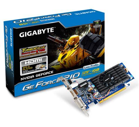 Vga Card Gigabyte 1gb card m 224 n h 236 nh vga gigabyte 1gb n210 gv n210tc 1gi cå â ä 224 lẠt laptop