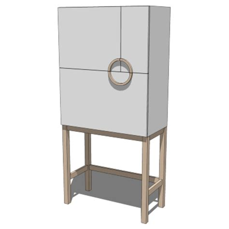 ikea corner computer cabinet computer cabinet ikea