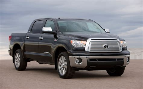 2012 Toyota Tundra For Sale Nc Toyota Dealer Serving 2012 Toyota Tundra Photo Gallery Motor Trend