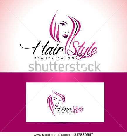 beauty layout vector 17 best images about salon stuff on pinterest floor