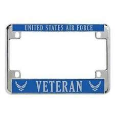 air academy license plate frame air license plate ebay