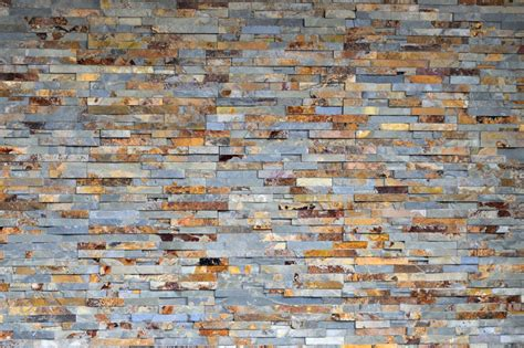 outside brick wall designs free images structure wood texture floor stone wall