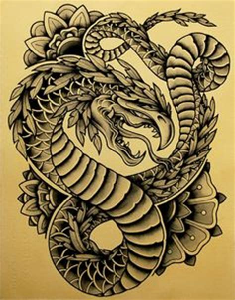 quetzalcoatl tattoo on chest jose malvido shared a link the path of quetzalcoatl