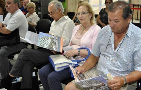 anses moratoria 2016 anses mantendr 225 la moratoria para jubilados argentina