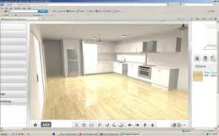 free kitchen design software download special best ideas