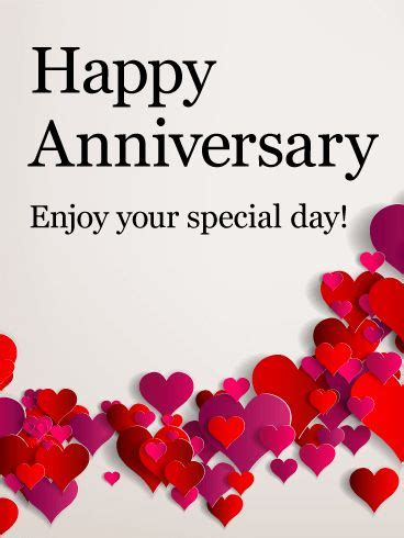 best 25 happy anniversary ideas on happy marriage anniversary quotes happy