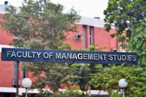 Executive Mba In Delhi Ncr 2016 by Top 10 Business Colleges For Mba In Delhi Ncr