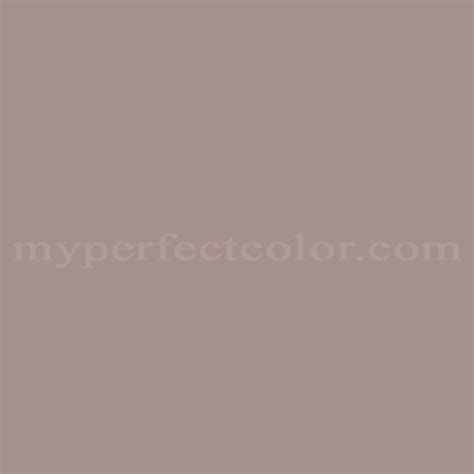 duron 5293m puce match paint colors myperfectcolor