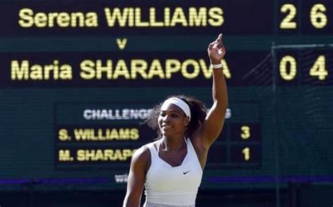 How Much Money Did Serena Williams Win Today - i don t need to win another wimbledon says serena williams tennis news india today
