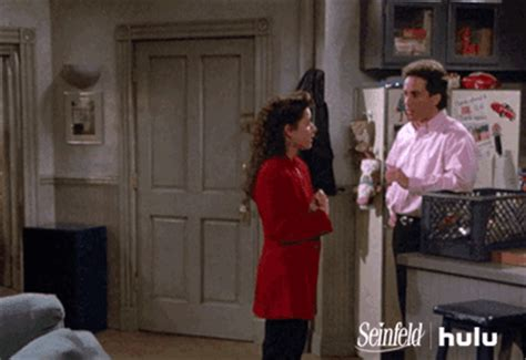 open door gifs find share open door kramer entrance gif by hulu find share on giphy