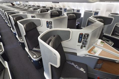 Malaysia Airlines One World Airbus A330 Passenger Airplane Metal Dieca review american airlines 777 300er business class jfk
