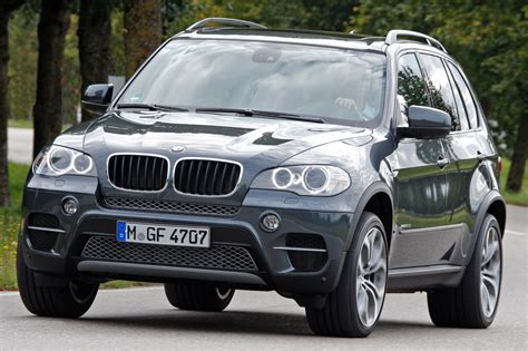 bmw x5 used 2013 bmw x5 for sale pricing features edmunds